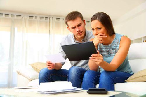 Как получить кредит в Брянске с плохой кредитной историей