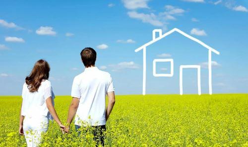 Плюсы и минусы получения ипотеки в Брянске в кризис